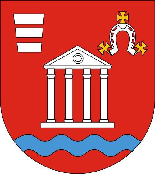 The Niemce Commune, WUWM Conference Sponsor