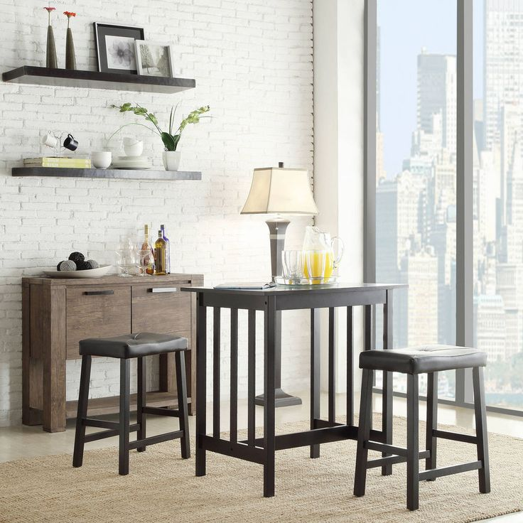 Best 25+ Small dining room sets ideas on Pinterest | Small dining ...