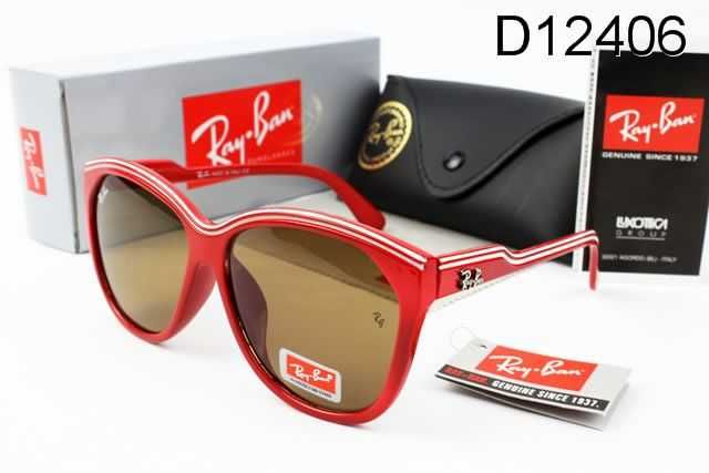 Ray Ban Sunglasses Mens Clubmaster