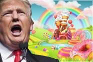 Donald Trump in Wonderland: Literally everything our president says and does reflects the opposite of reality - http://www.salon.com/2017/06/13/donald-trump-in-wonderland-literally-everything-our-president-says-and-does-reflects-the-opposite-of-reality/
