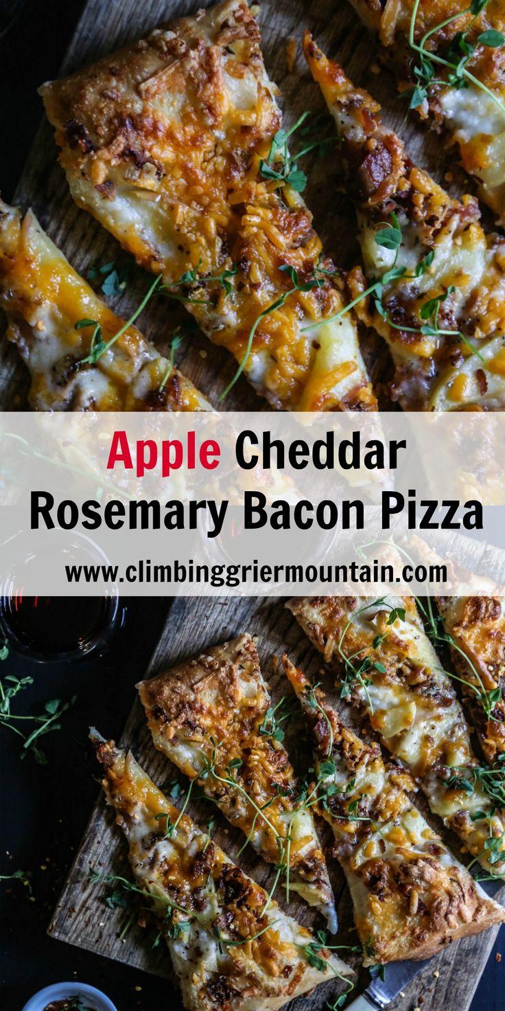 apple-cheddar-rosemary-bacon-pizza