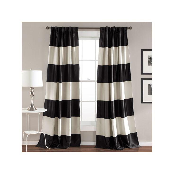 25 Best Ideas About Room Darkening Curtains On Pinterest Room Darkening Light Blocking