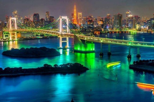 tokio---japonia.jpg (654×436)
