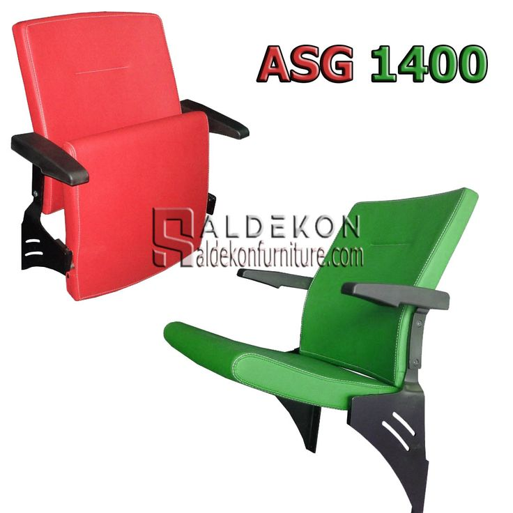 stadium-seating-companies-uk-cushions-feet-gym-seating-sports-seat-audience-chair-Plastic-stadium-chair-Arena-seating-China-Sell-stadium-chairs-gym-seating-sports-seat-audience-chair-Plastic-stadium-chair-Arena-seating-China-Sell-stadium-chairs-stadium-seats-companies-china-stadium-seat-with-armrest-to contact 00905061481540 or info@aldekonfurniture.com muhammed ali