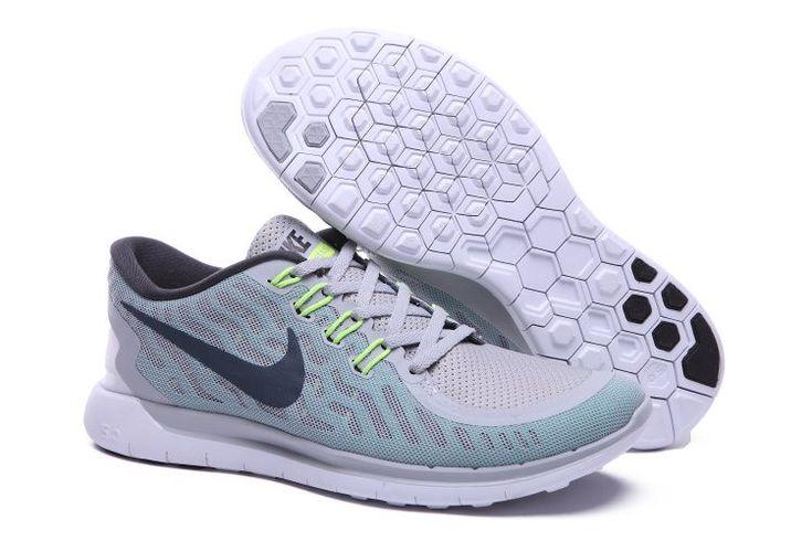 Nike Free Run 5.0 +2 Homme,nike capri,site de chaussure -