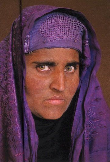 Women afghanistan girl afghan