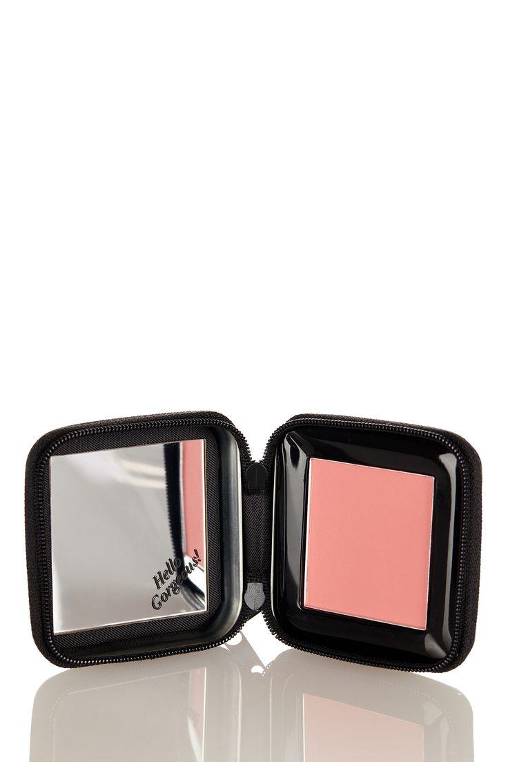 Sweet Cheeks by ybf Cosmetics on @HauteLook