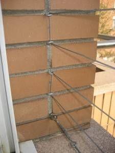 Blog del bricolaje casero: Seguridad en ventanas para niños