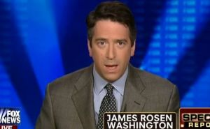 Fox News Correspondent Tries to Slam Obama, Instead Proves Trickle-Down Economics is a Scam
