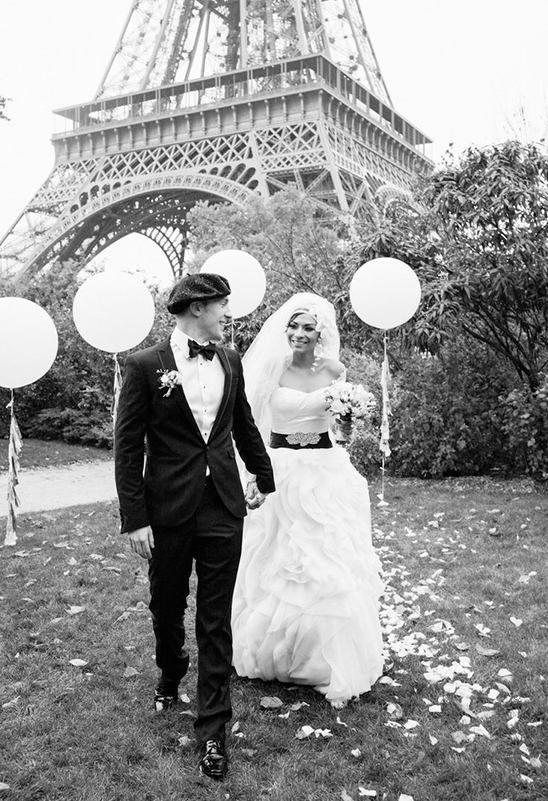 91 Best Wedding Songs Images On Pinterest