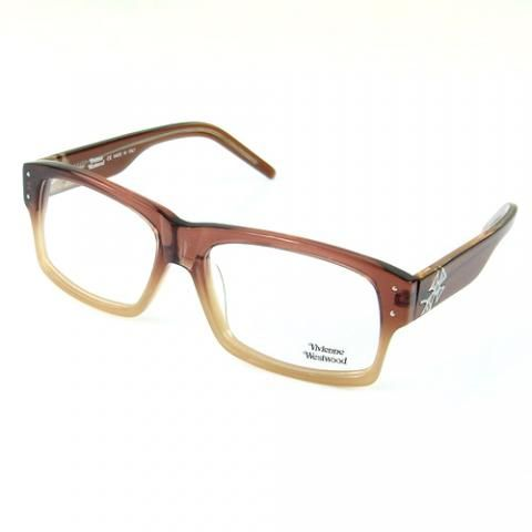 £54.34,Vivienne Westwood glasses frames for men free shipping to all over the world.