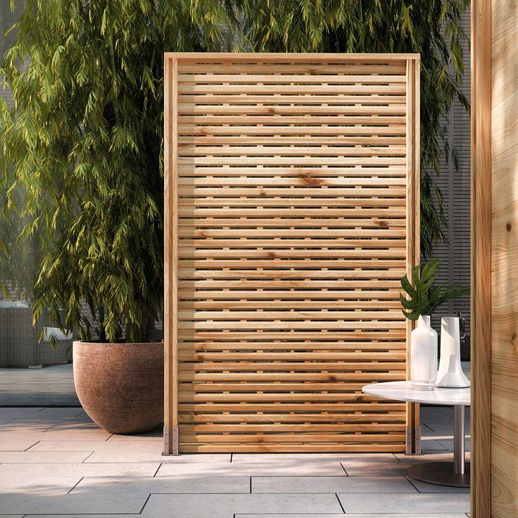 212 migliori immagini accessori giardino su pinterest - Leroy merlin mobili giardino ...