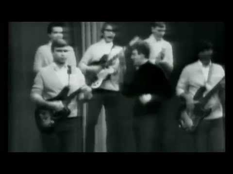 Tommy James & The Shondells - Hanky Panky - YouTube