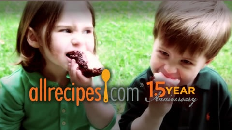 Celebrating Our Amazing Community Allrecipes.com: Favorite Places, Maine Meals, Amazing Community, Rachel Cooking, Community Allrecipes Com, 15 Years, Occass Recipe