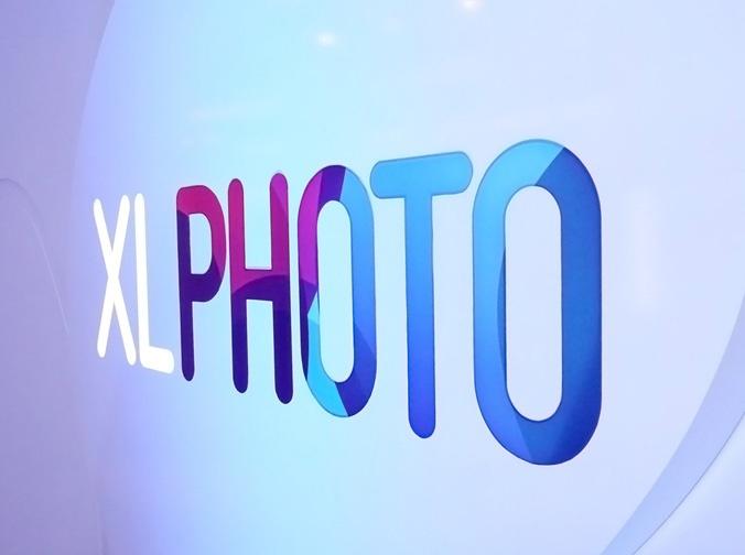 Xl Axiata, XL Xplor Experience Centre by e2.