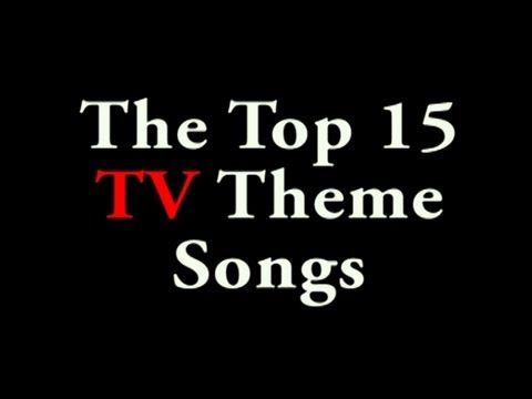 T.V. THEME SONG CLASSICS; SITCOMS;(HALF VERSION) 70's & 80's: --LINK TO FULL VERSION BELOW - YouTube