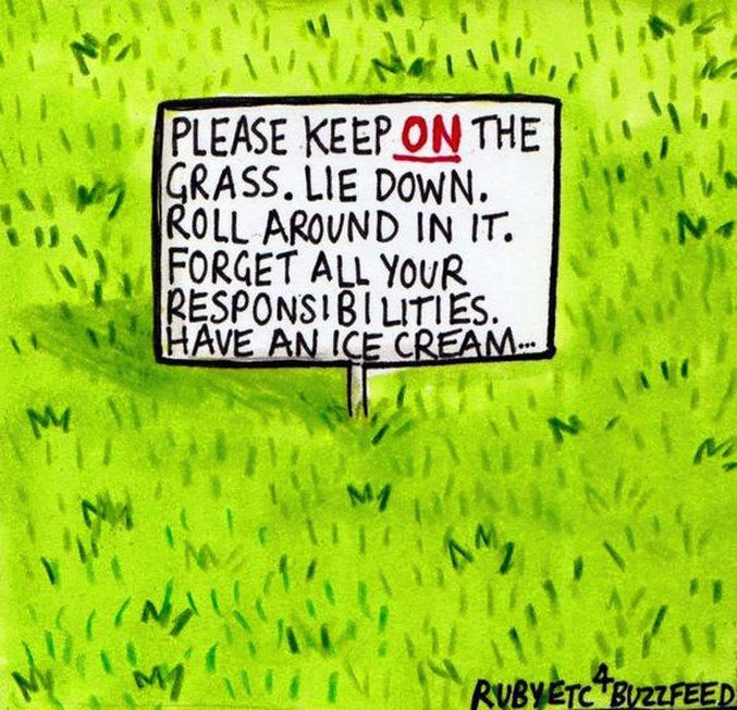 Lawn Mowing In Sutton Coldfield It S Surrounding Areas Gardening Quotes Funny Funny Garden Signs Garden Quotes