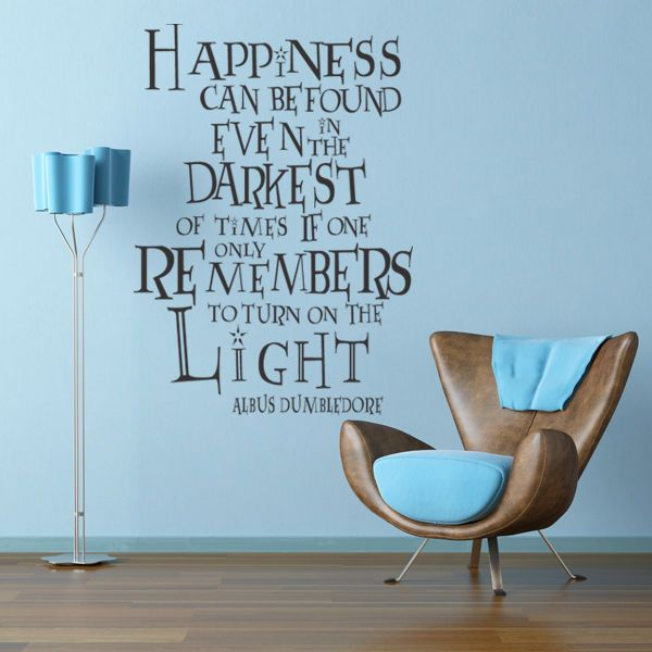 Details About Inspired Wall Decal Route 66 Quote Highway