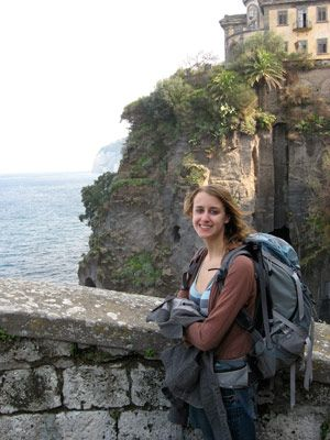 "Reflections on Study Abroad: ""25 Things I Wish I Had Done Differently When I Studied Abroad"""
