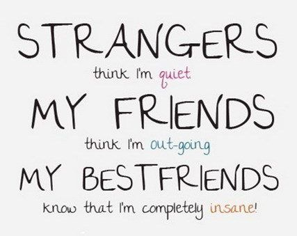 #Friendship #Quotes ... . Top 100 Cute Best Friend Quotes #Sayings #Cute #love