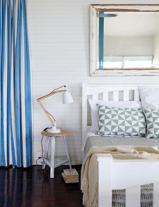 Bedroom Decor South Africa 201 best bedrooms images on pinterest | scandinavian design