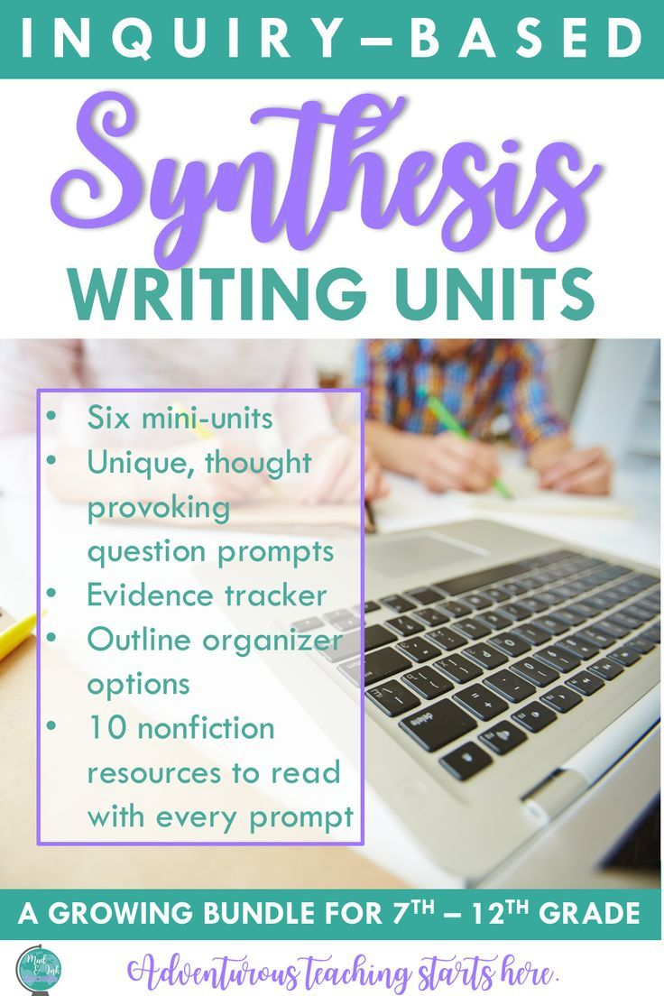 the synthesis essay a growing bundle of argumentative analytical  this argument essay is designed to help you out in a quick fix or to teach  indepth rhetorical analysis the essay can be scaffolded up or down