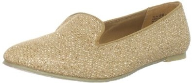 Chinese Laundry Women's Tic Tac Slip-On Loafer