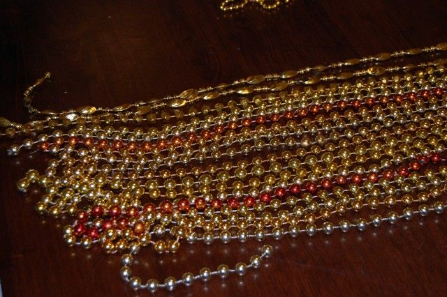ReUse Mardi Gras Beads | Rebuilding Together New Orleans