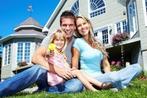 How To Drop Private Mortgage Insurance (PMI) Without Refinancing http://www.marimarkmortgage.com/blog/insurance/drop-private-mortgage-insurance-pmi-without-refinancing #Mortgage