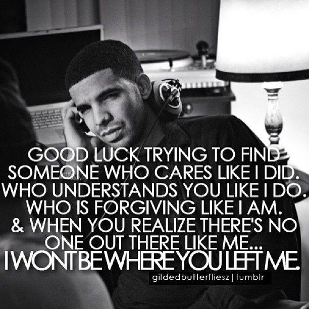 Exactly!!!! This is sooooo true! Good bye!