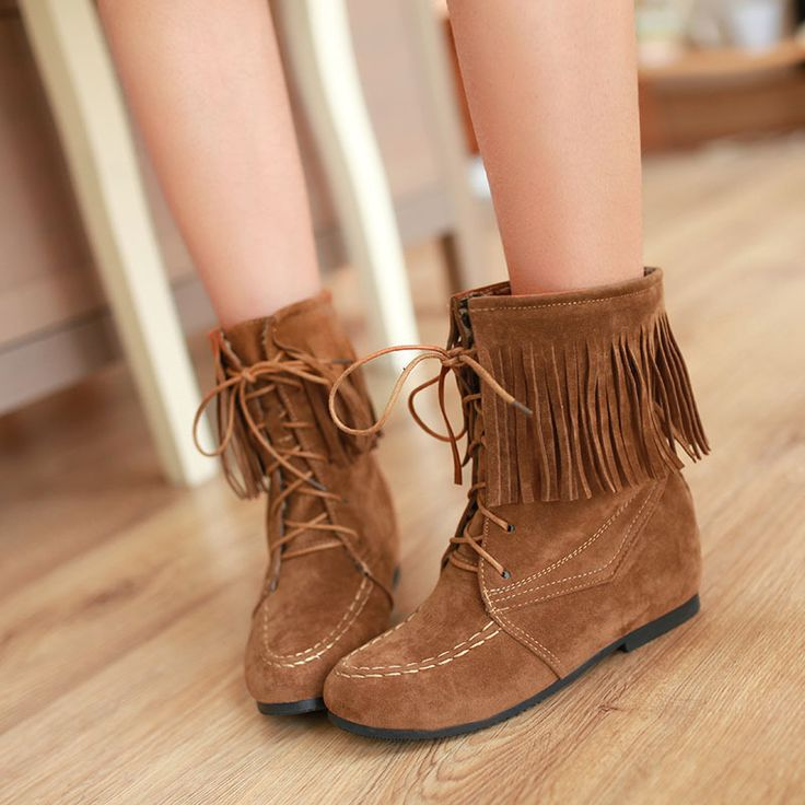 Cheap boot retailers, Buy Quality boot directly from China boot cowgirl Suppliers: