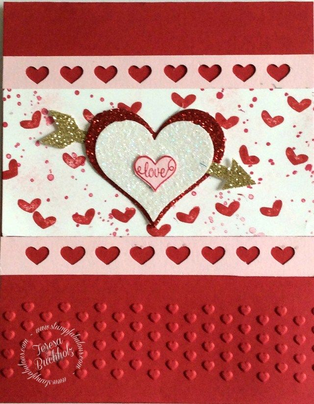 437 best Lots of Love for my Valentine images on Pinterest ...