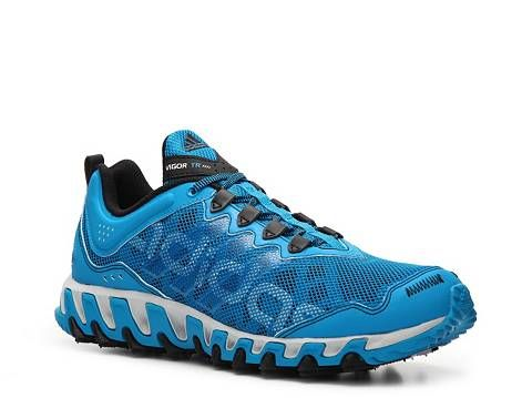 adidas Vigor 4 TR Trail Running Shoe | DSW