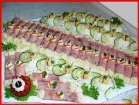 Szendvics, falat szendvics, hidegtál, saláta rendelés, rendezvény: 06 30388 7730 - Szendvics, hidegtál & falat szendvics, rendezvény: 06 30 388 77 30