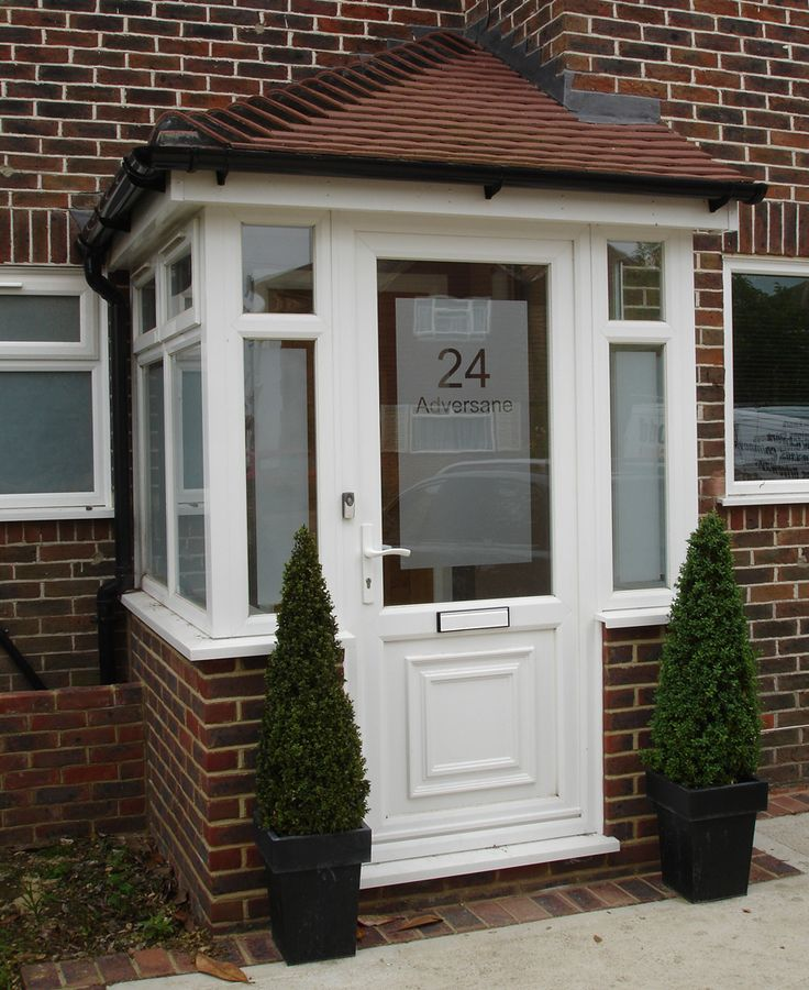 Small Porch Designs Can Have Massive Appeal: Best 25+ Enclosed Front Porches Ideas On Pinterest