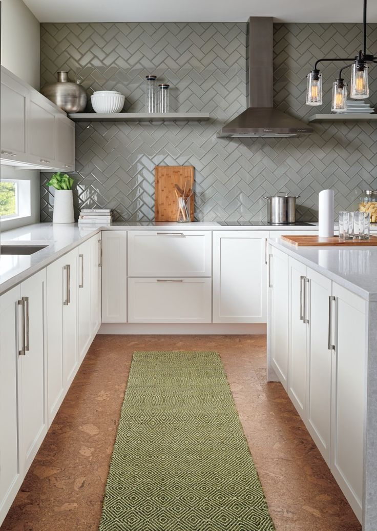 24 Best Transitional Kitchens Diamond At Lowe S Images