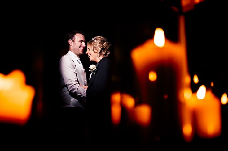 Holbrook House Wincanton Wedding