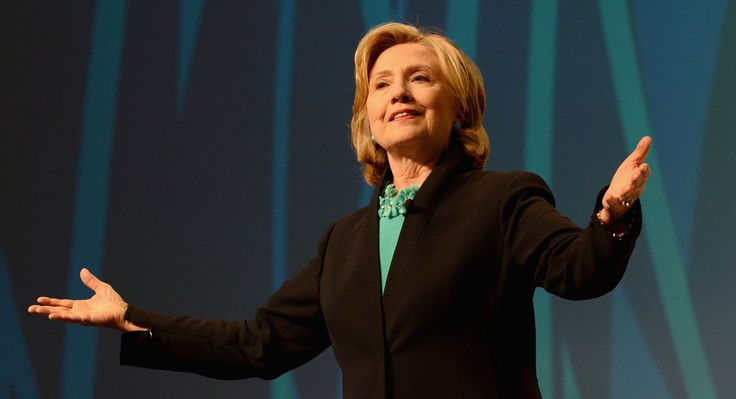 Not only is she running, but we have a very good idea of what her campaign will look like. Hillary Clinton is in the final stages of planning a presidential campaign that will most likely be launched in early April and has made decisions on most top posts, according to numerous Democrats in close contact with the Clintons and their aides. Campaign...