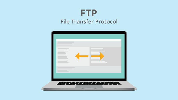 Our favorite FTP Clients for Mac and Windows