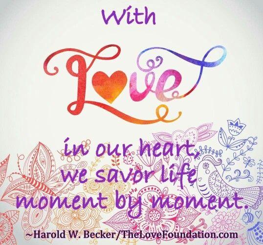 60122d2238c810a352e9be2b8a3693d5--romantic-love-romance.jpg