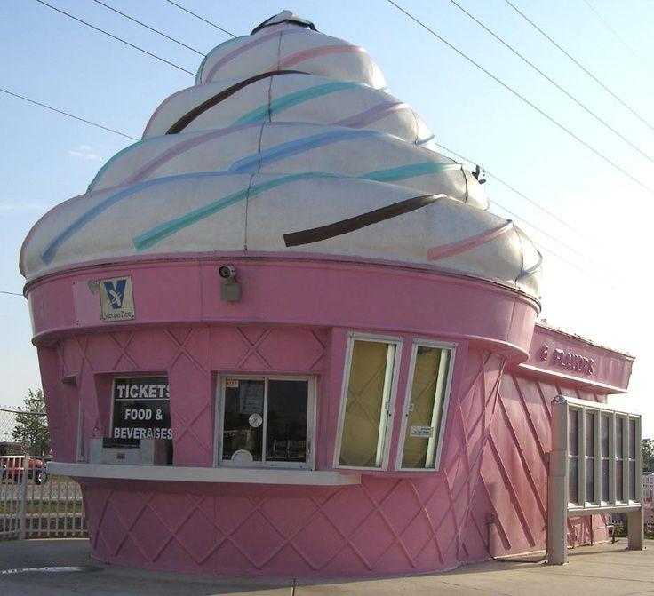 36 Best Scenic Punta Gorda Fl Images On Pinterest Punta Gorda Florida Port Charlotte And