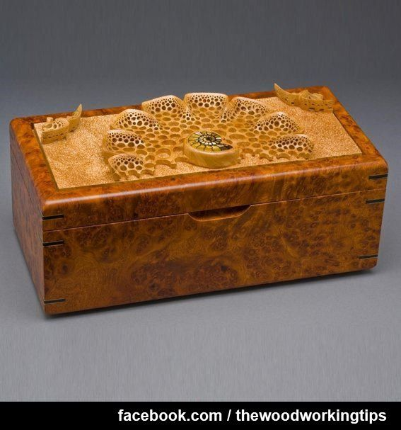 Amazing Woodworking: 527 Best Images About Amazing Woodworking On Pinterest