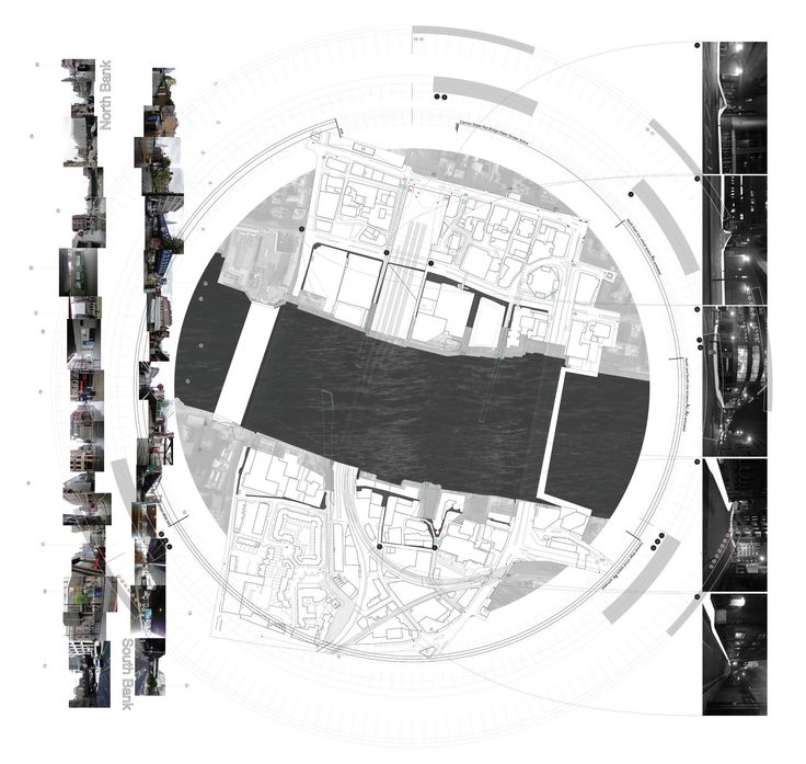 AA School of Architecture Projects Review 2012 - Diploma 10 - Frederik Bo Bojesen