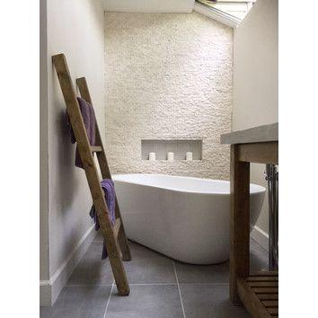 "Wyndham Collection Soho 68"" x 31"" Soaking Bathtub & Reviews   Wayfair"