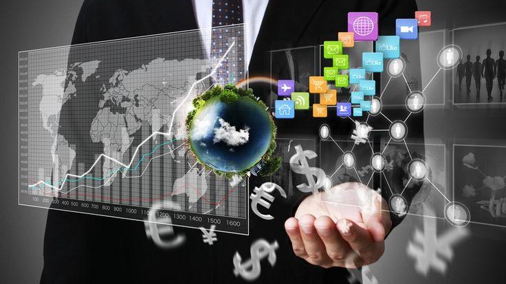 Risk Management: An Introduction
