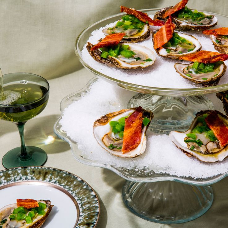 748 Best Images About Fun Appetizer Recipes On Pinterest