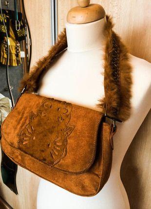 Kupuj mé předměty na #vinted http://www.vinted.cz/zeny/kabelky/5293209-kabelka