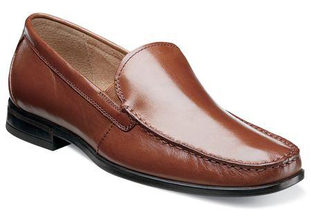 Next stop: Nunn BushGlenwood (calzado/caballero )