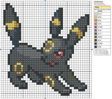 手机壳定制cordura sling bag for sale philippines Pokemon Patterns by Makibird Stitching on deviantART