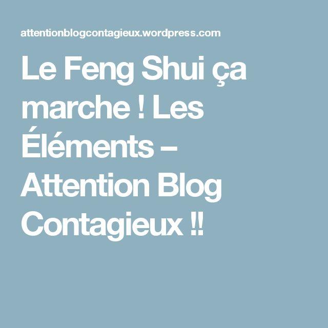 67 best Bien-être \ Feng Shui images on Pinterest Feng shui, Room